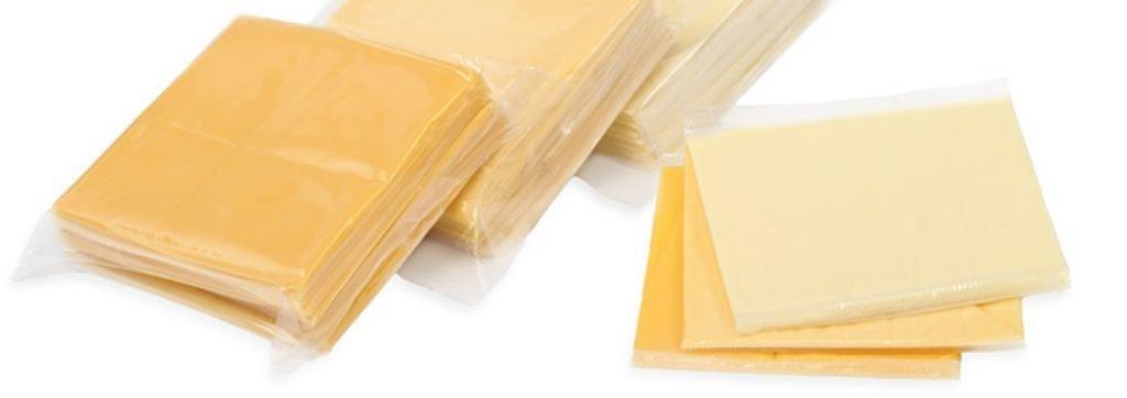 queso-procesado