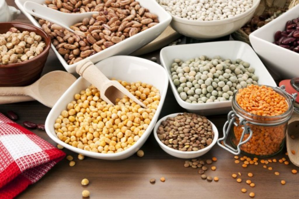 variedad-legumbres