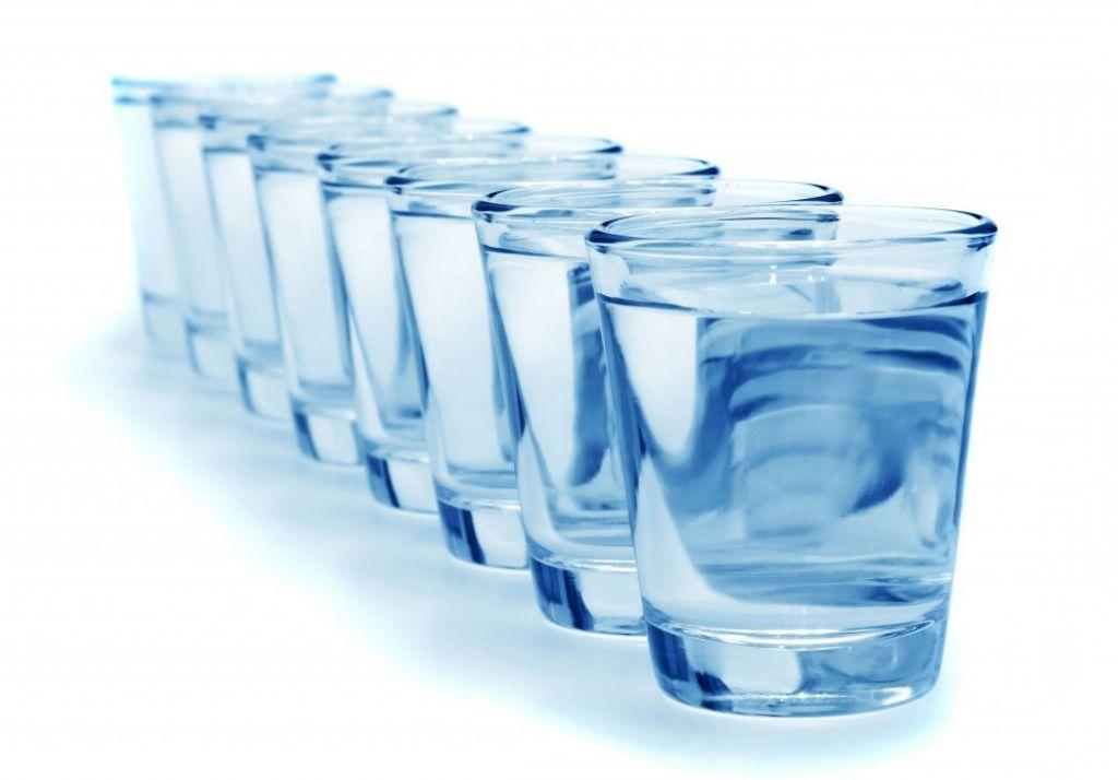 8-vasos-agua