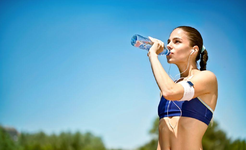 agua-rendimiento-fisico