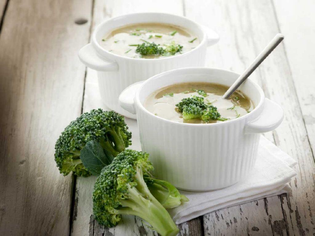 brocoli-sopa
