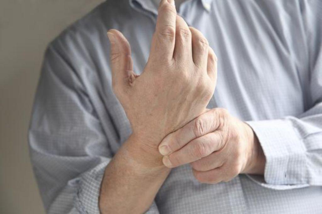 dolor-manos