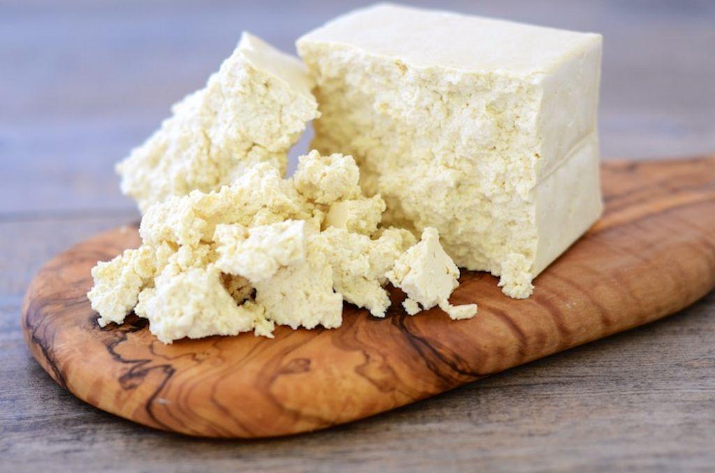 tofu-de-soja