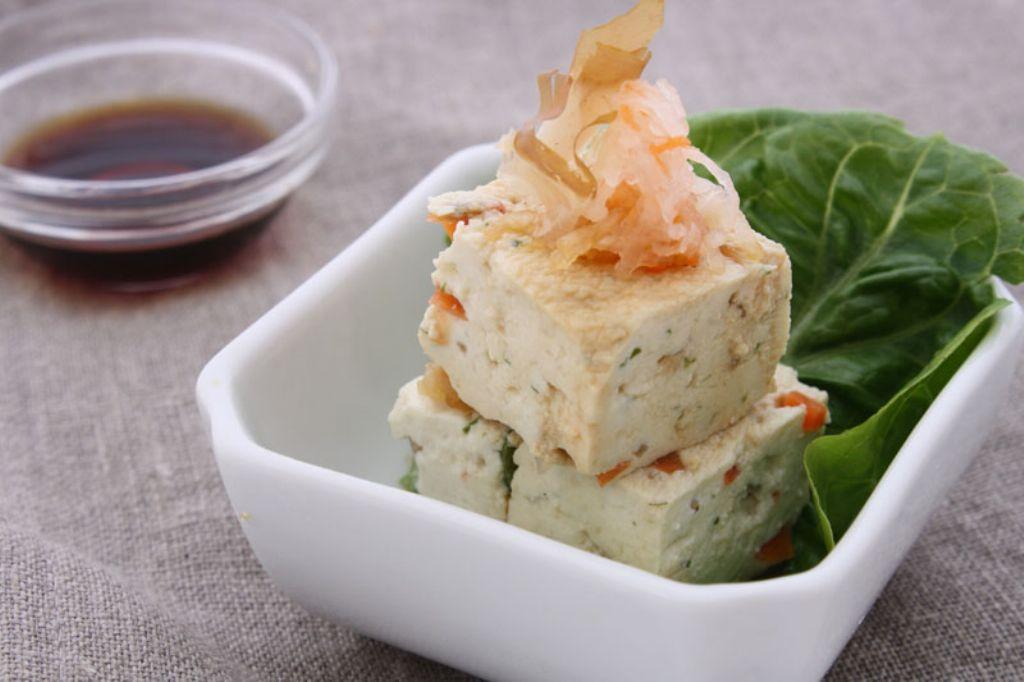 tofu-especiado