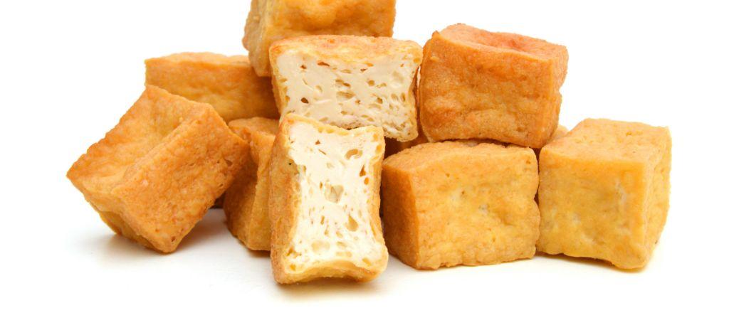 tofu-rebozado