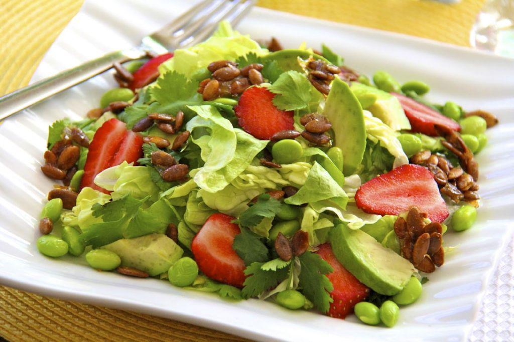 ensalada-frutas-verduras