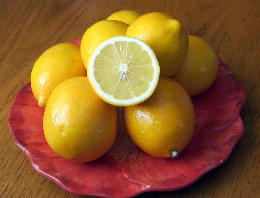 fuente-limones