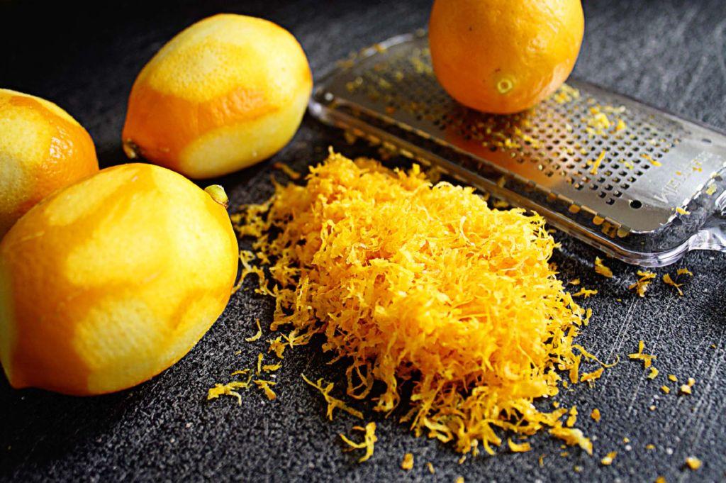 ralladura-limon
