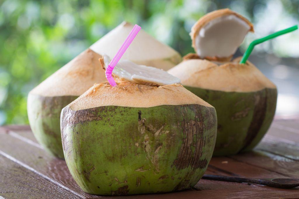 bebida-agua-coco