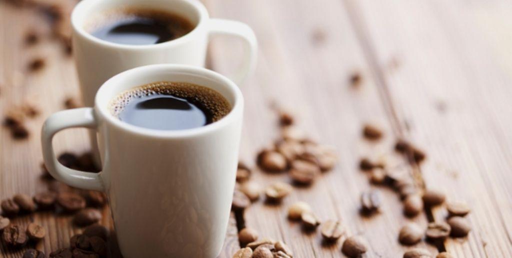 cafe-desayuno