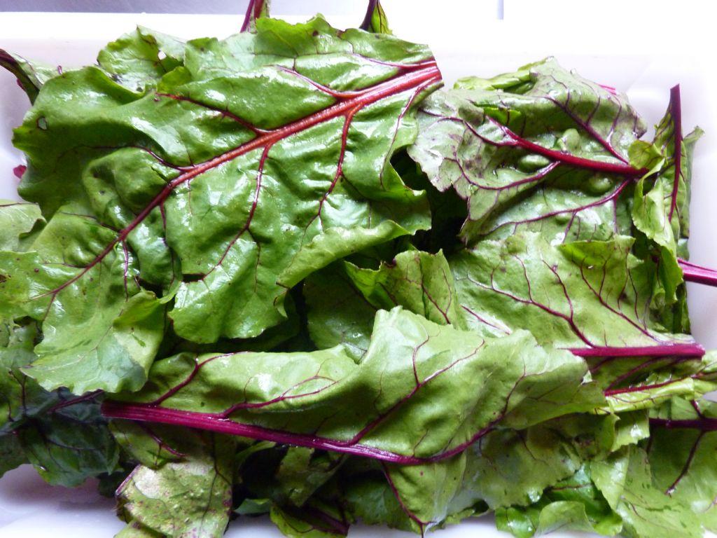 41 alimentos saludables ricos en potasio que no conoces