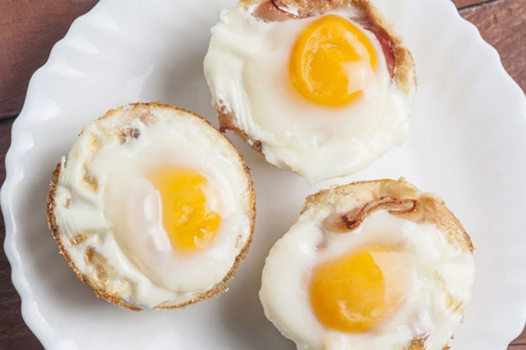 huevos-desayuno