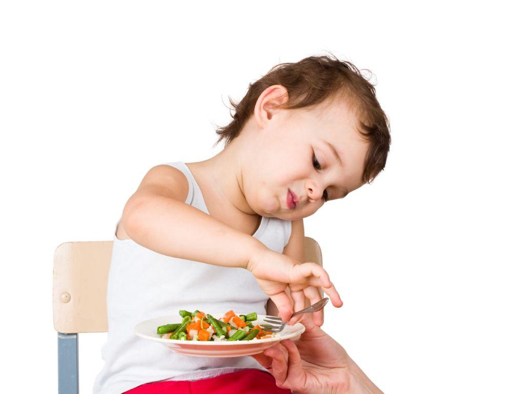 nino-prueba-comida