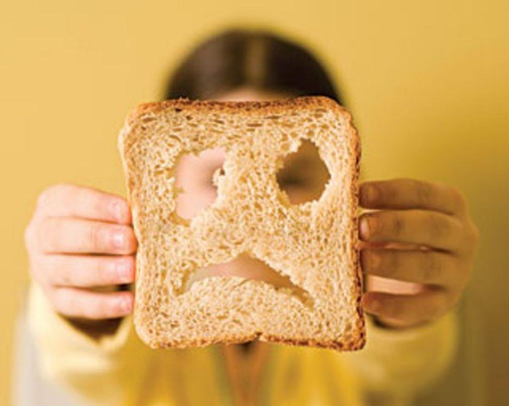 sin-gluten-dieta