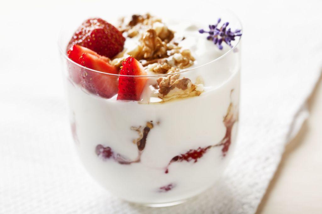 yogur-desayuno