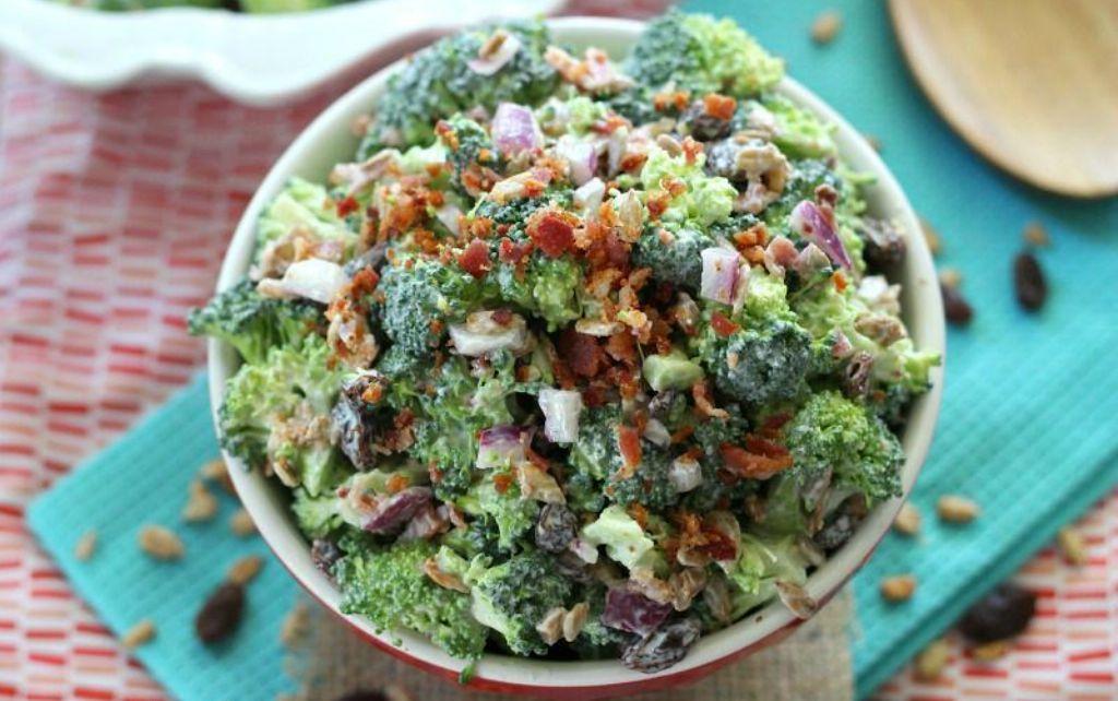 ensalada-brocoli-manzana
