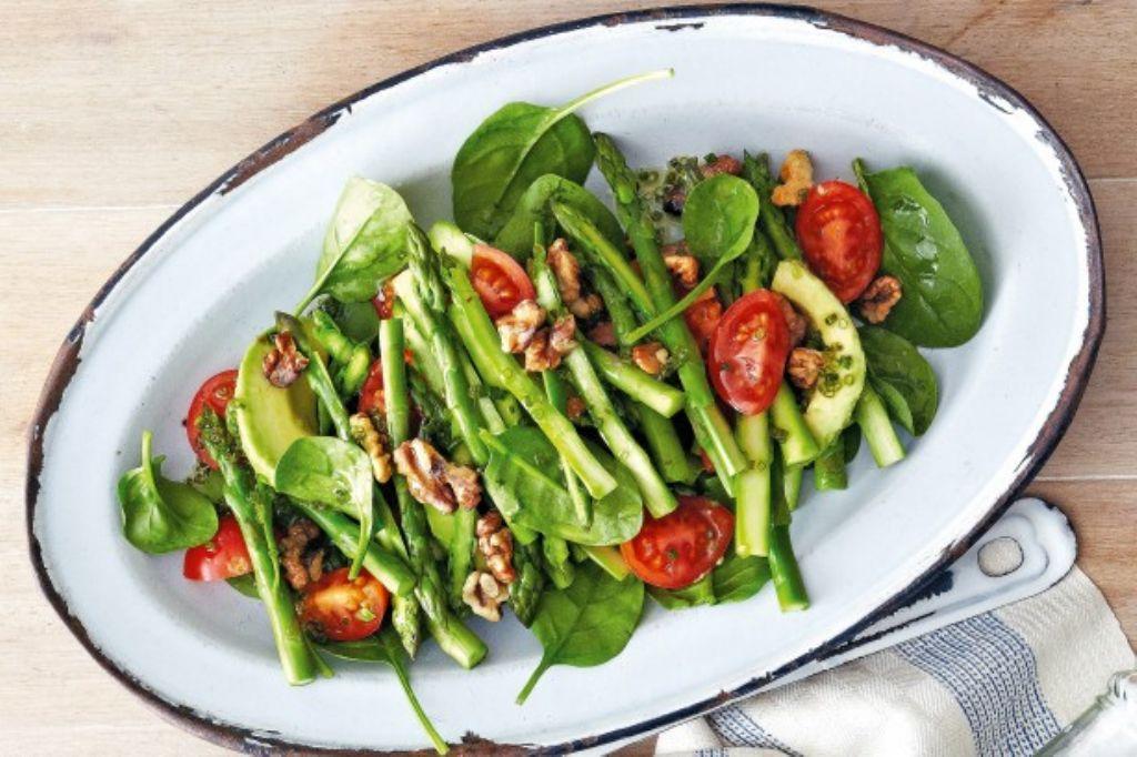 ensalada-verde