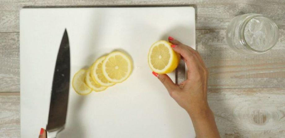 partir-limones