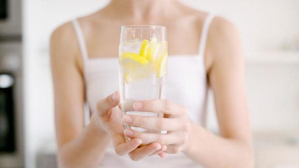 vaso-agua-limon