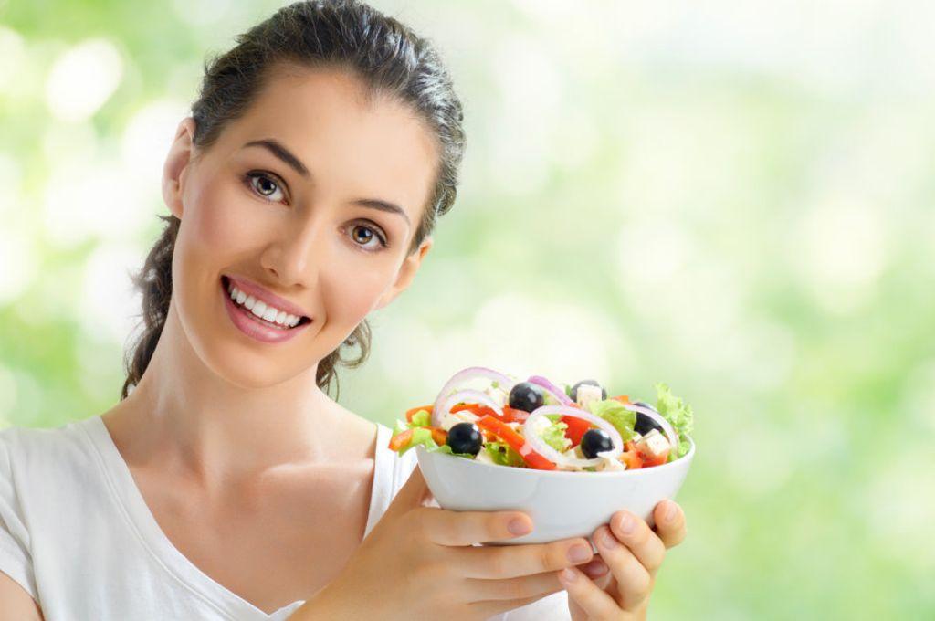 10 cenas ligeras para adelgazar sin pasar hambre - Meriendas ligeras para adelgazar ...