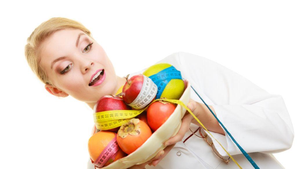 ¡Descubre cuál es la mejor dieta para ti!