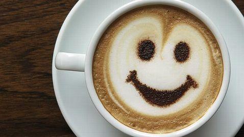 cafe contra la depresion