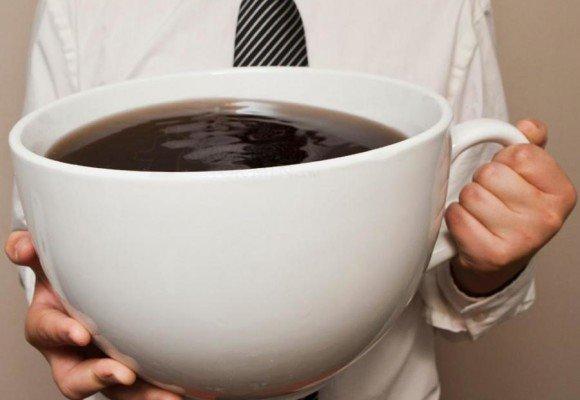 , 13 beneficios del café (el 2 te sorprenderá)