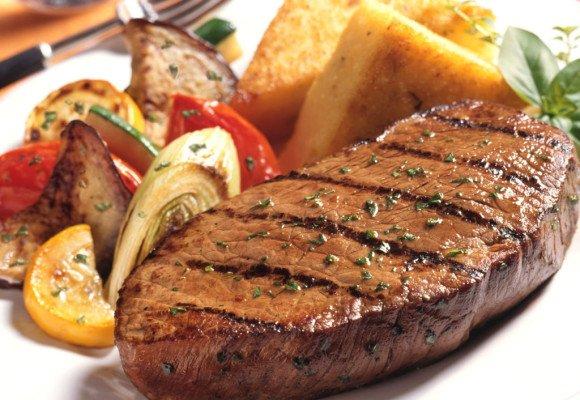 , Una gran noticia: las grasas saturadas son saludables