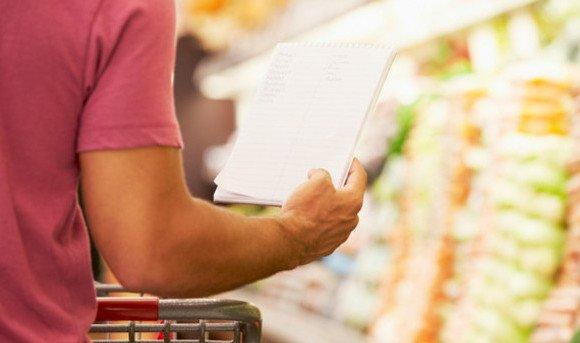 , Los 5 peores consejos nutricionales de la historia