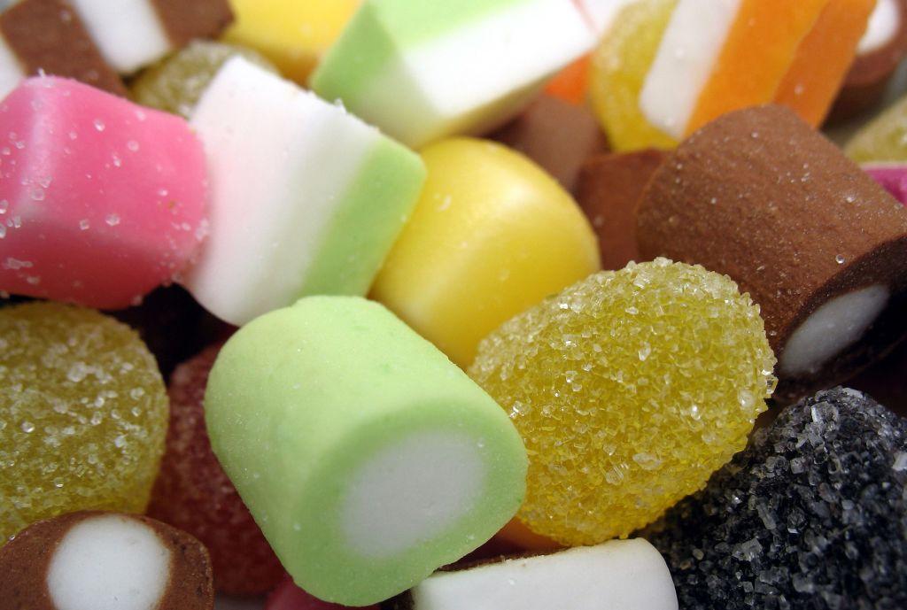 , 10 razones para eliminar el azúcar de tu dieta