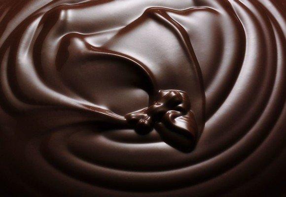 , 7 deliciosos beneficios del chocolate amargo