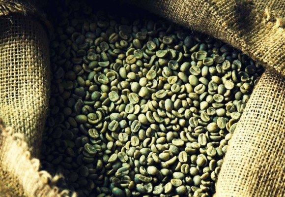 como preparar el te de cafe verde para adelgazar