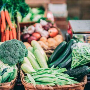 ¿La dieta alcalina para adelgazar funciona?