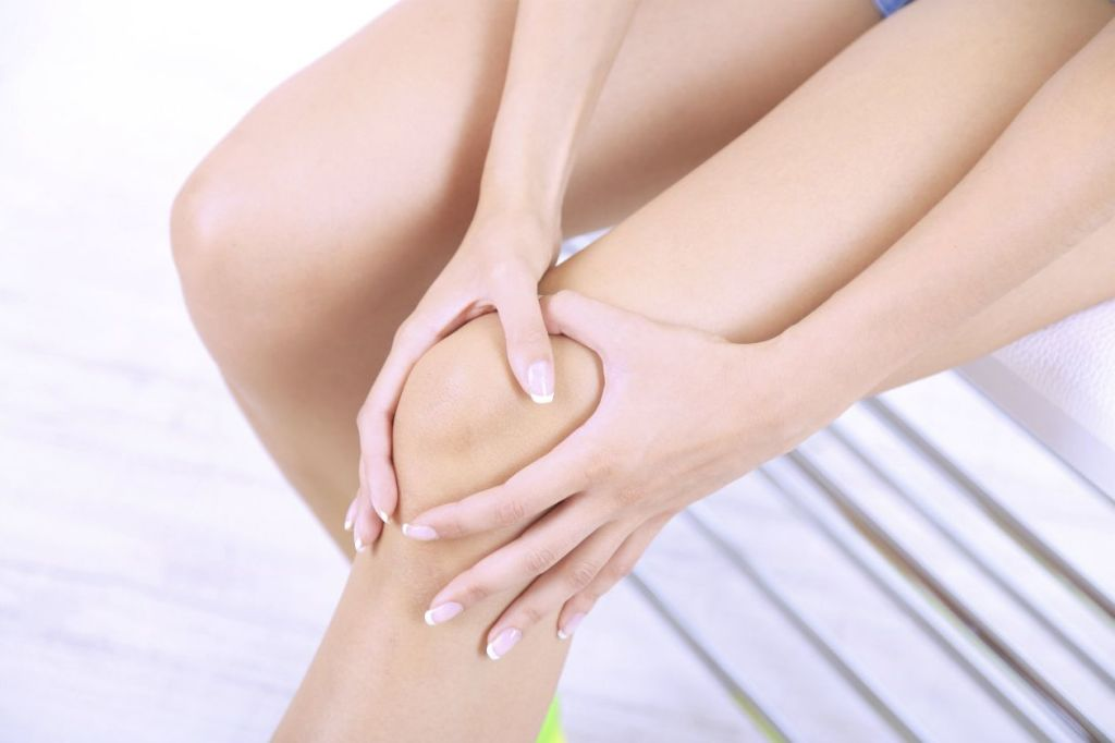osteoporosis rodilla