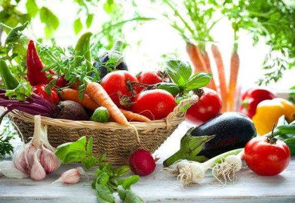 , 11 verdades indiscutibles de la buena alimentación