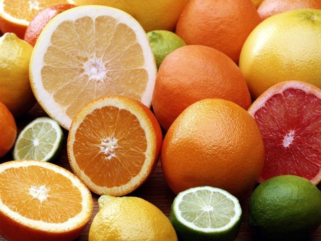 , Los verdaderos beneficios de la vitamina C
