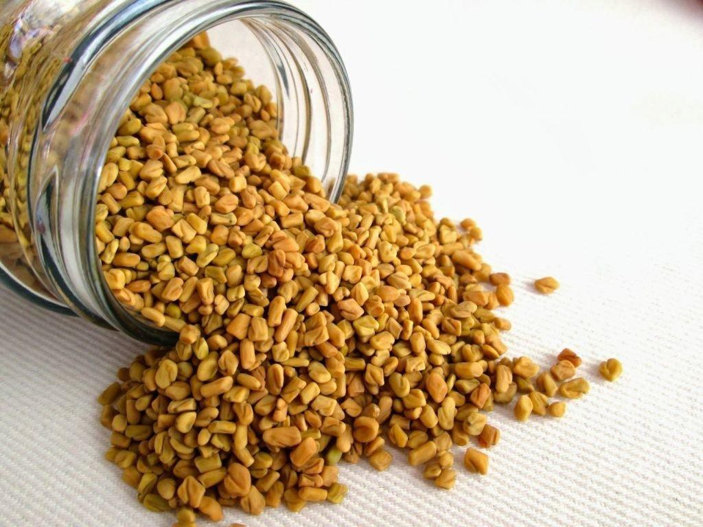 , Hierbas aromáticas y especias que también son medicinales