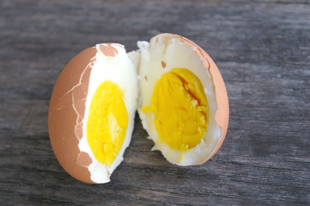 huevo cocido.jpg