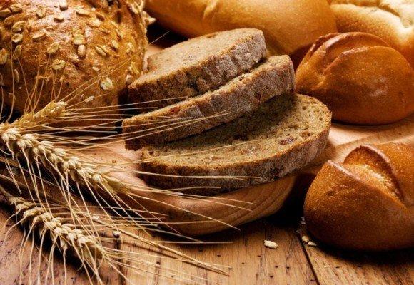 , El trigo ya no es lo que era