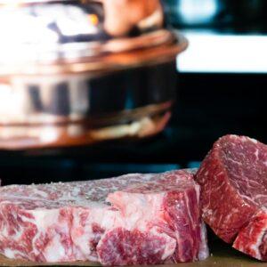 Carne roja: propiedades y beneficios para nuestra salud