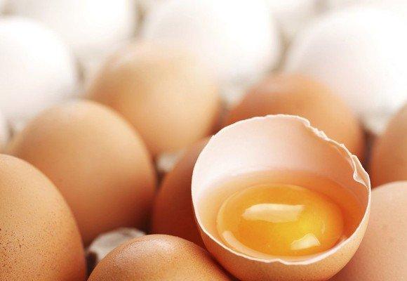 , No te pierdas las deliciosas propiedades del huevo