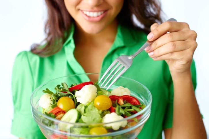 dieta grupo sanguineo