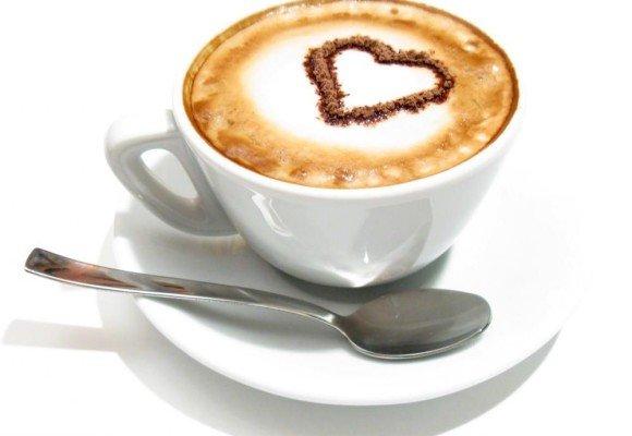 , ¿Pueden los beneficios del café prolongar la vida?
