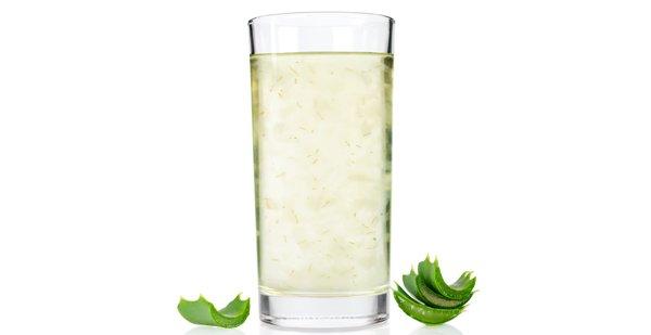 jugo-aloe-vera