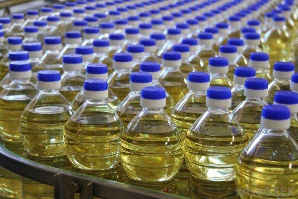 botellas-de-aceite