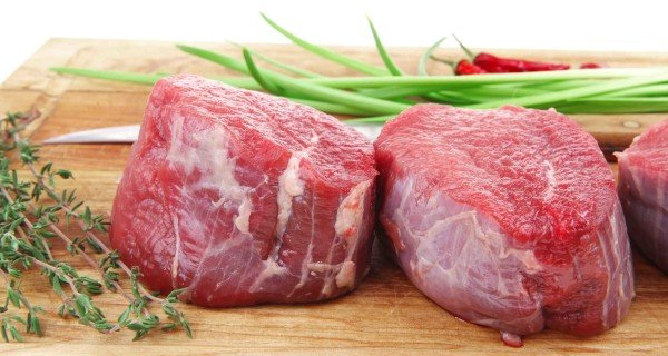 carne-de-vaca