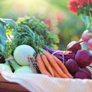11 superalimentos que fortalecen nuestra salud