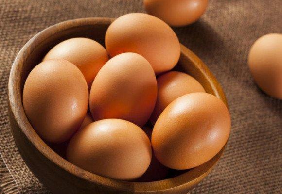 , El mito del huevo y el colesterol