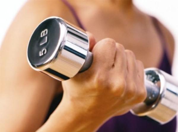 , ¿Cuántas calorías diarias debes consumir para perder peso?