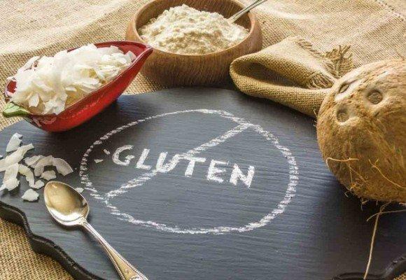 , La dieta sin gluten: un salvavidas para muchas personas